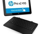 HP Pro X2 410