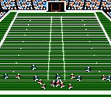 1988's John Madden Football for MS-DOS.