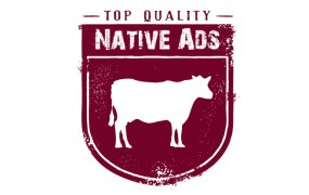 Native-Ads