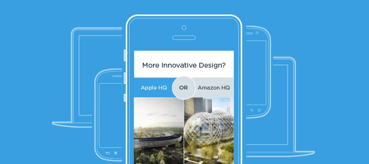 Polar for Publishers works across desktops, tablets, smartphones, and more.