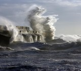 Surge pricing can lead to your company getting battered by the waves of public opinion.