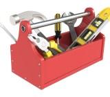 toolbox tools Jojje shutterstock_107634503