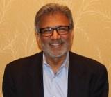 Serial entrepreneur and former Keynote CEO Umang Gupta.