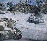 world of tanks combat screenshot