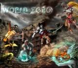 World Zero from Shanda