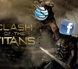Clash of the Titans II: Facebook vs. AT&T?