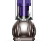 Will Dyson's appliances understand the things in your home?