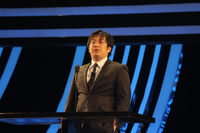 Freddie Wong is raising money via Indiegogo for Season 3 of Video Game High School.