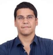 Juan Pablo Dellarroquelle