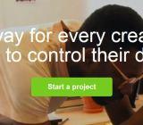Kickstarter_page.jpg