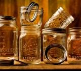 080812 jars