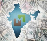 Mayfield India fund
