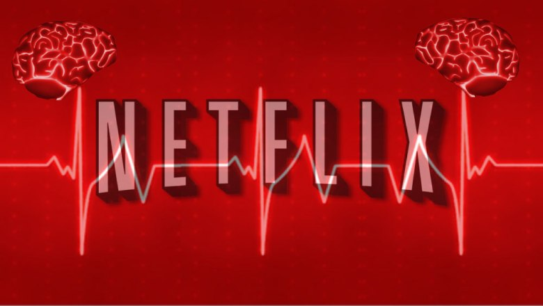 Netflix-brains
