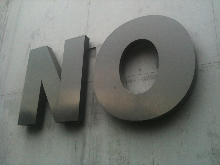 no sboneham flickr
