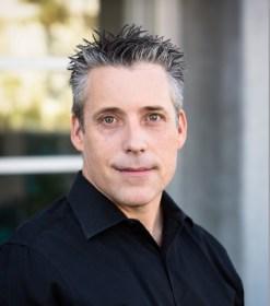Patrick Giordani