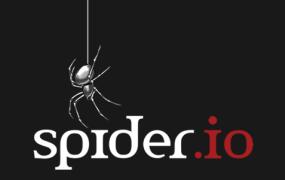 Google's new Spider