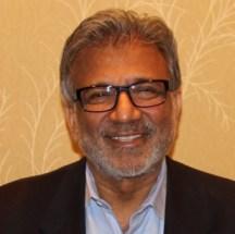 Umang Gupta
