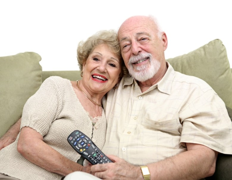 Grandparents and Chromecast could help Google+