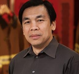 You Mon Tsang