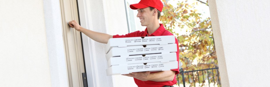 banner-pizza-delivery.jpg