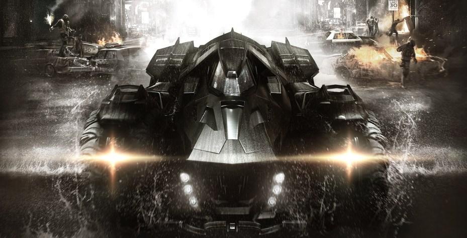 Batman-Arkham-Knight-Batmobile