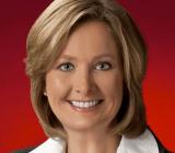 Beth M. Jacob