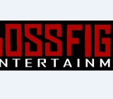 Boss Fight Entertainment logo