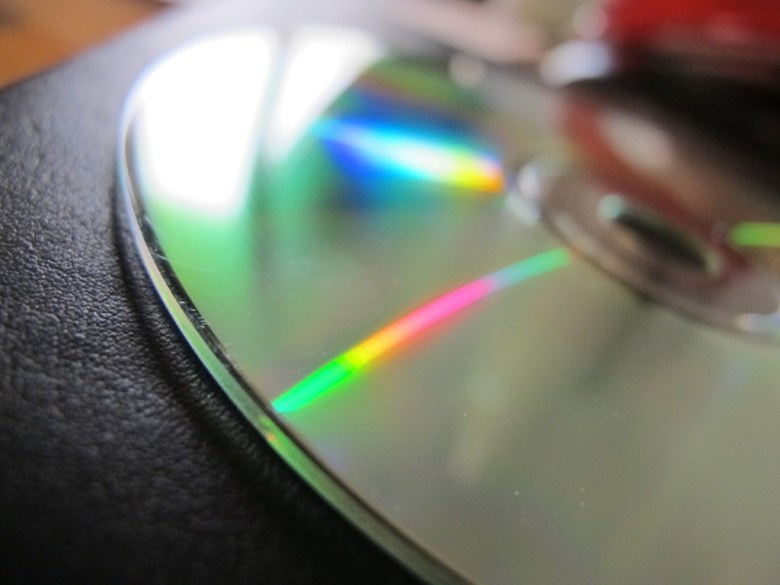 CD Mohammed Mustafa Flickr