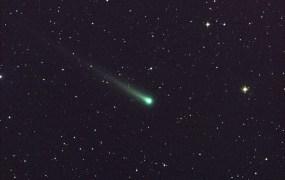 Comet NASA Goddard Photo and Video Flickr