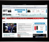 MyAds_ContainerStore_ipad