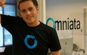 Alex Arias of Omniata