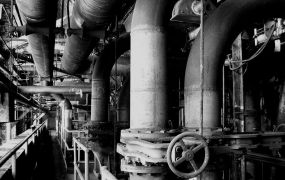 Pipes flattop341 Flickr