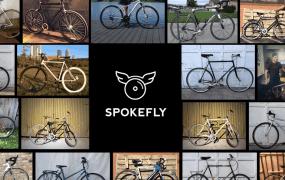 Spokefly