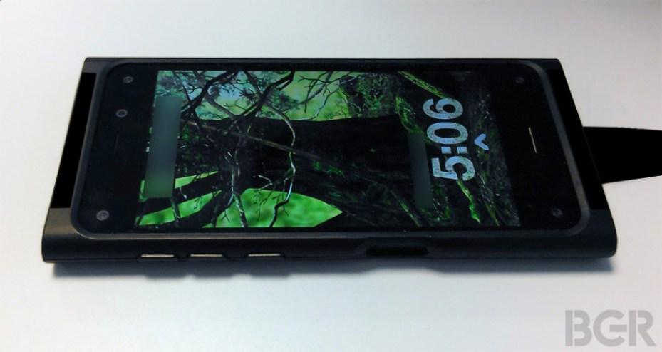 BGR Amazon Phone