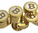 bitcoin-stock