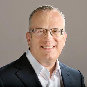Former Mozilla CEO Brendan Eich