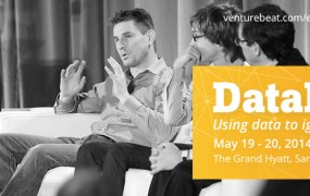 DataBeat2014_FacebookCover_041614