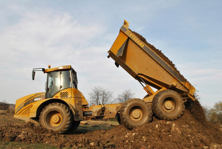 dump-truck-trash-garbage-construction