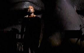 Kanye West will headline a slate at the X Games Austin.