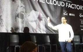 Microsoft Ventures GM Rahul Sood