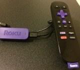 Roku Stick-02