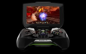 Nvidia's Shield is now more capable than ever.