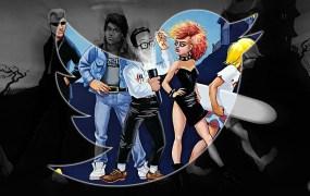 Twitter headers '80s-2