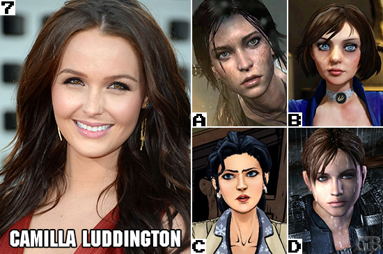 Puzzler Camilla Luddington1