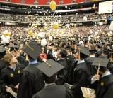 Graduates Will Folsom Flickr