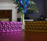Mini Jambox pair