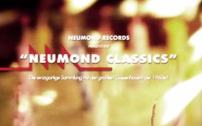 Neumond Classics