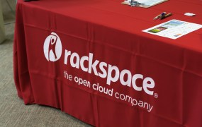 Rackspace Garrett Heath FLickr