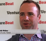 Rob Weber is the co-founder of NativeX