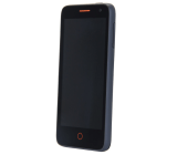 The Firefox OS Flame